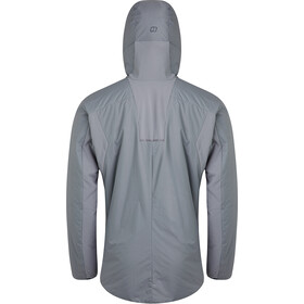 Berghaus Tangra Insulated Jacket Men, monument